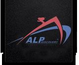 Alpdiscovery